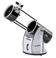 "Телескоп Sky-Watcher Dob 12"" (300/1500) Retractable"